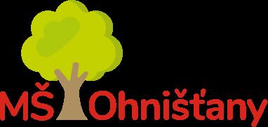 Mateřská škola Ohnišťany